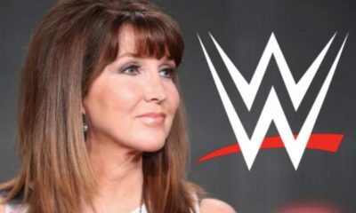 Dixie Carter Remains Coy About Possible WWE Raw Appearance