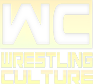 Wrestling Culture | WWE News & Rumors