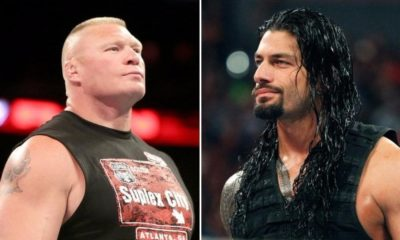 The 5 Most Important Characters on The Way to WrestleMania