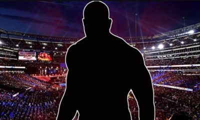 Spoiler: Big Name Confirmed to Appear at Fastlane 2018