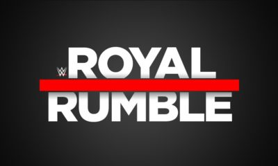 New Favorite for the Royal Rumble 2018