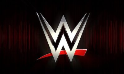 WWE will Perform Tryouts at Its Performance Center in February