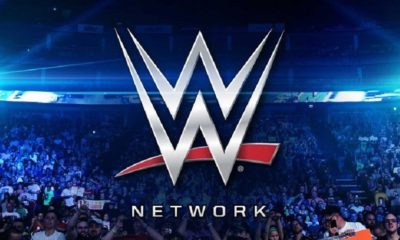 More Companies Would be Interested in Acquiring TV Rights to WWE