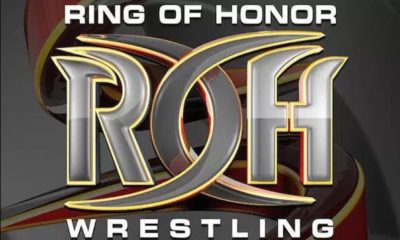 Ring of Honor TV Preview: March 1, 2018