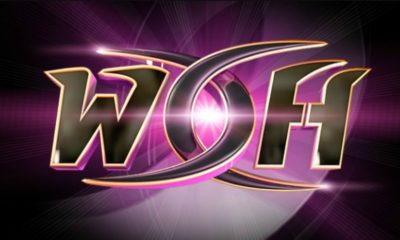 ROH Announces Two Matches for the Women Of Honor Tournament in Japan