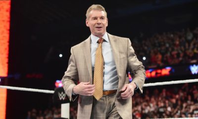 How Much do WWE Managers Charge?