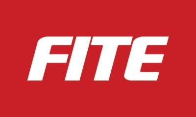 FITE TV Announces its New Agreement with Jeff Jarrett