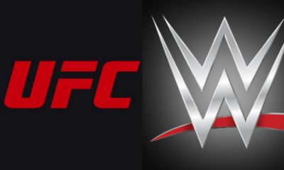 WWE on Fox Sports vs. UFC on ESPN: Everything you need to know