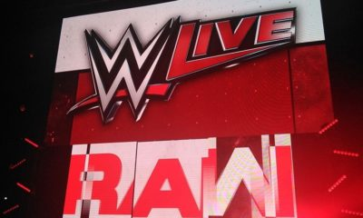WWE Live Event Results Zaragoza (5/12): Seth Rollins defeated Jinder Mahal
