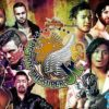 Full List of Participants for the NJPW Best of the Super Jr.25