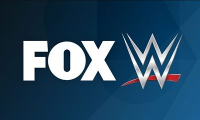 WWE and Fox Reach an Agreement to Broadcast SmackDown Live in 2019