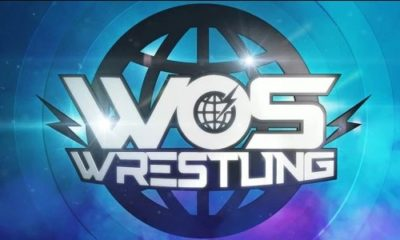 World of Sport Reportedly planning a the United Kingdom