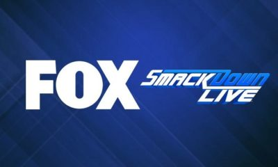 News about WWE's new television contracts