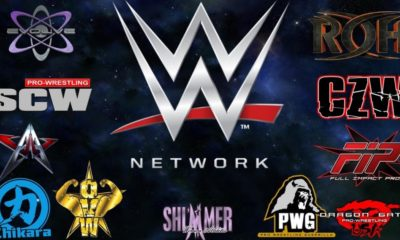 2017-2018 Statistics: Which Wrestling promotion produces the best matches?