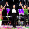 WOW-Women of Wrestling Returns to Downtown Los Angeles
