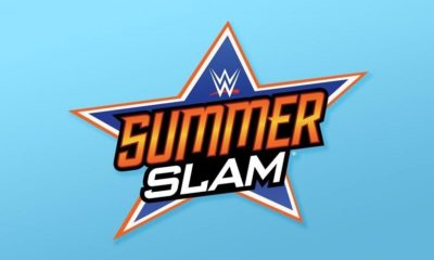 WWE SummerSlam 2019 will be held in Canada