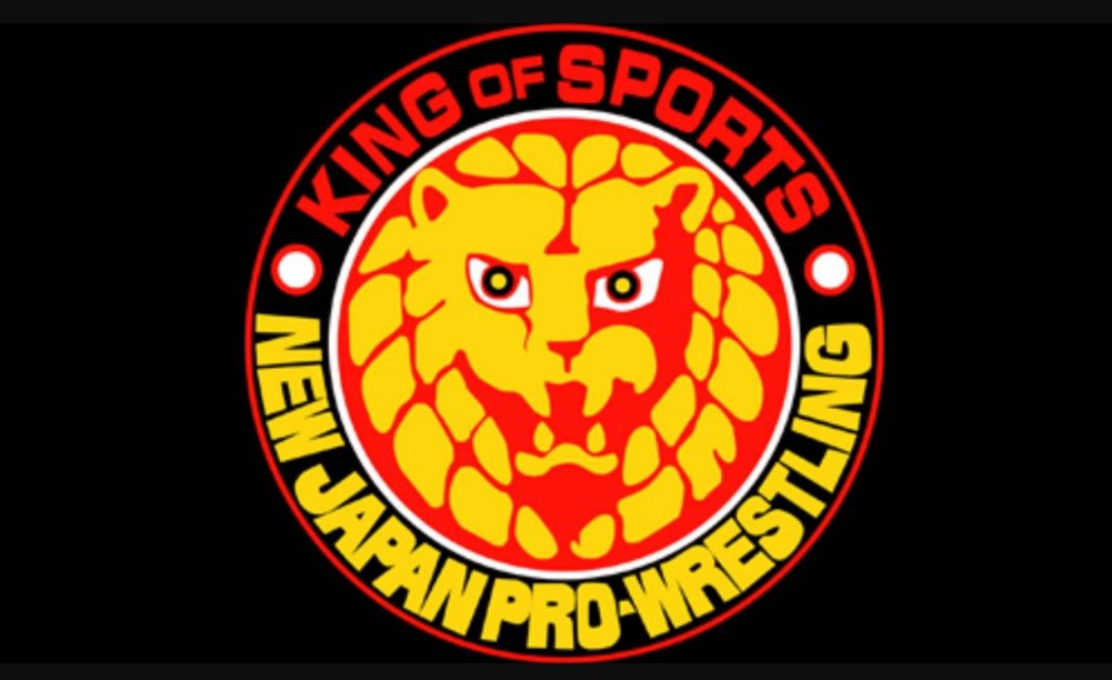 NJPW will Expand its Television Coverage in Europe in Coming Months
