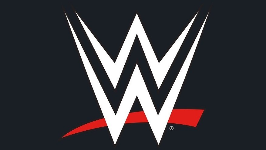 WWE Registers Several Brands Related to WCW