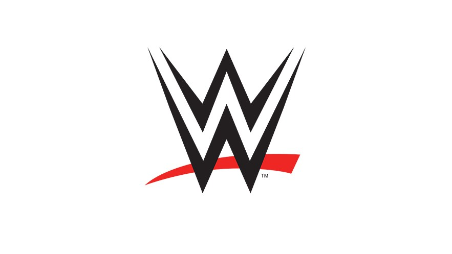 Three New Titles in Preparation for Women at WWE?