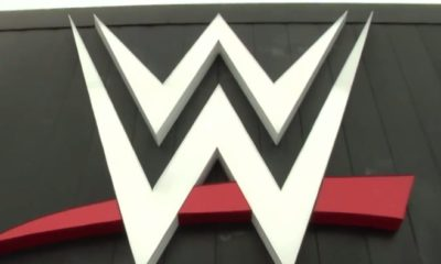 Two WWE Legends Close to a Return?