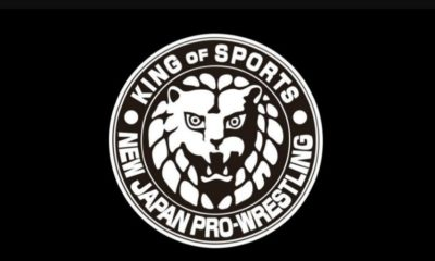 NJPW Exceeded its Best Historical Sales Record