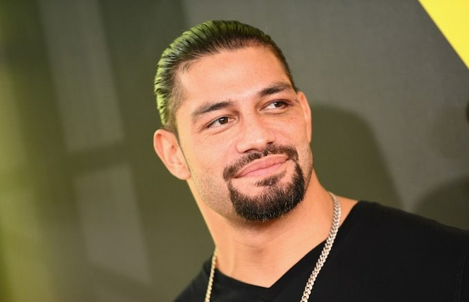The Departure of Roman Reigns has changed many things