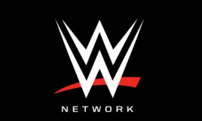 WWE Started Taping Material from House Shows to Broadcast on WWE Network