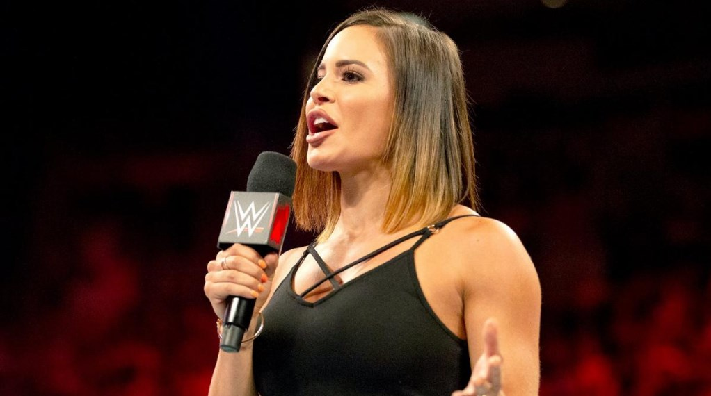Charly Caruso Signs with ESPN