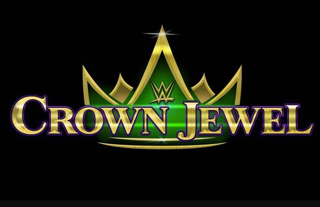 Crown Jewel About to be Canceled?