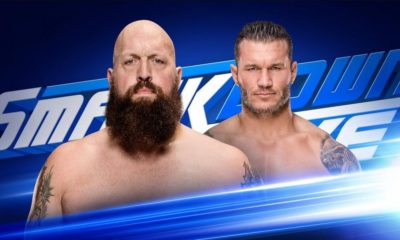 Big Show will Return to the Ring After a Year without Competing