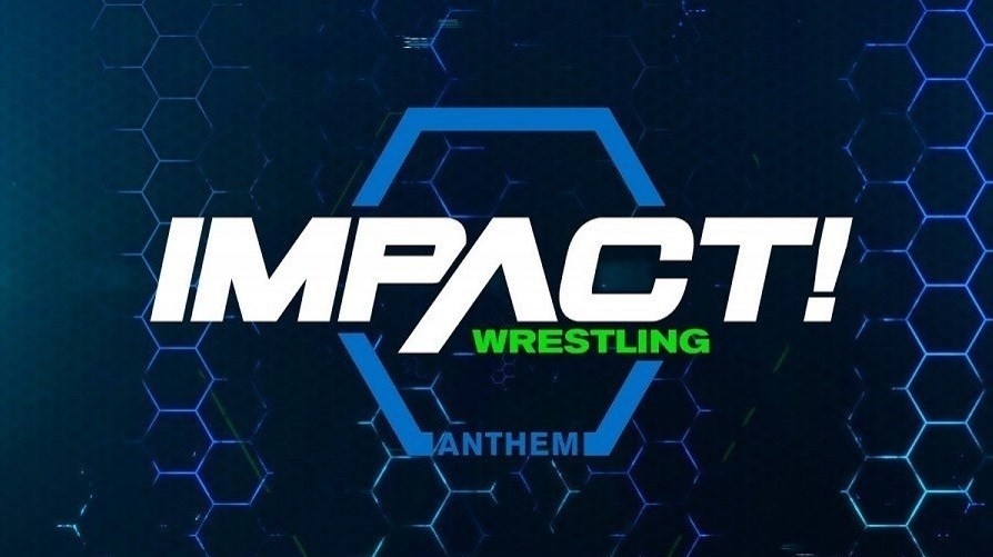 Impact Wrestling negotiates with several television channels to be broadcast in 2019