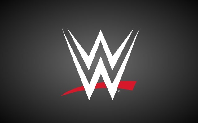 WWE could make new NXT in Japan or Mexico