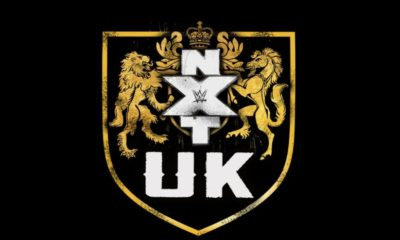 WWE will soon open a Performance Center in the United Kingdom
