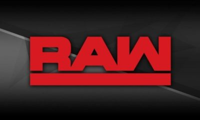 The Appearance of three superstars for the first RAW of the year 2019' announced