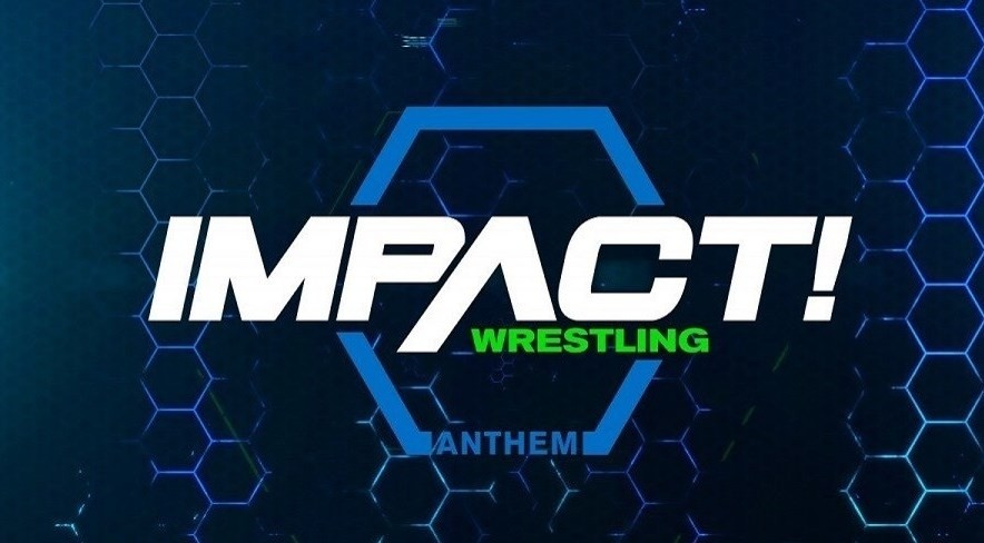 Impact Wrestling contacts beIN Sports to air in 2019