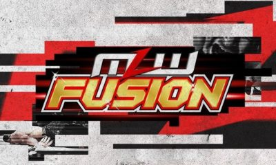 Major League Wrestling (MLW) continues to offer exclusive contracts to its talents