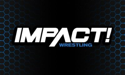 IMPACT Wrestling interested in working with All Elite Wrestling