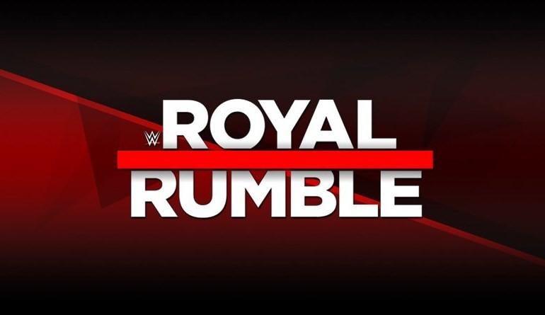 Update on WWE Royal Rumble 2019 bets