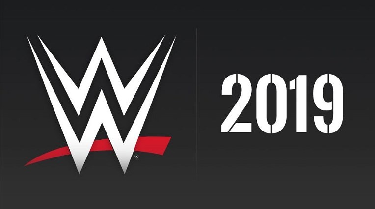 6 predictions for WWE in 2019