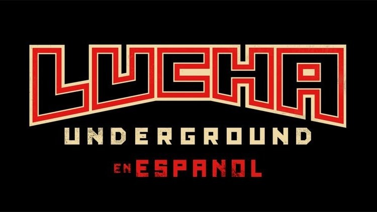 Lucha Underground wants to make a fifth season
