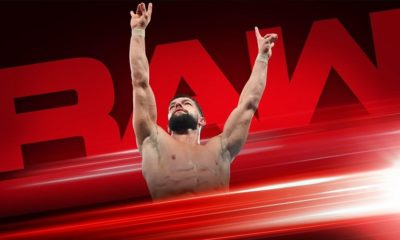 WWE Monday Night Raw January 21, 2019 Preview