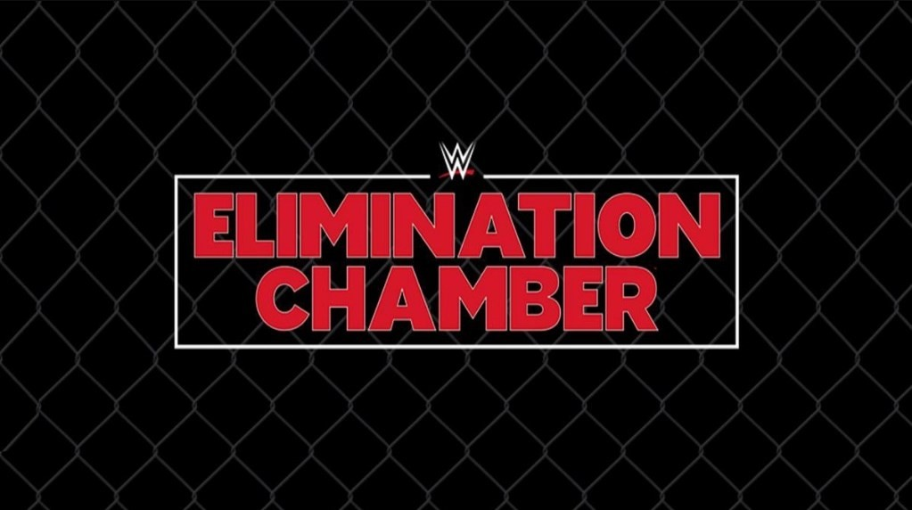 WWE Elimination Chamber 2019 Card, Schedule, Start time, Preview