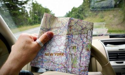 7 tips to save when you travel by car