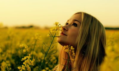 Why smells are so linked to memory and emotions