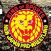 NJPW will return to Australia next June