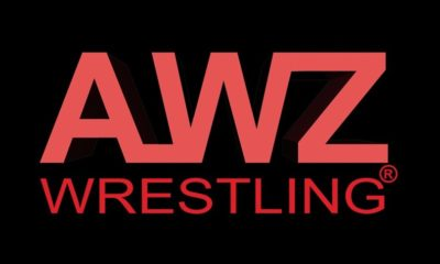 AWZ brings Pro Wrestling to Zaragoza on May 4AWZ brings wrestling to Zaragoza on May 4