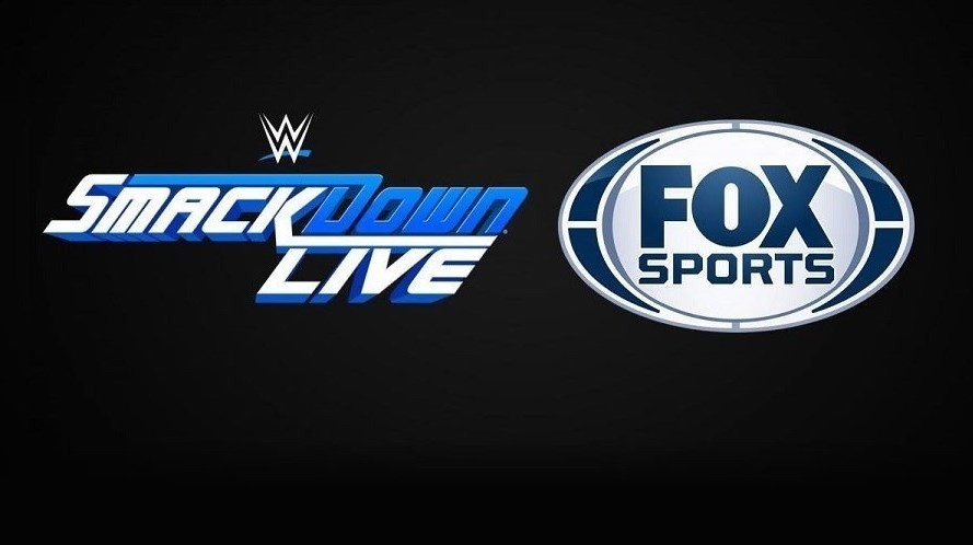 SmackDown Live could increase its duration on FOX