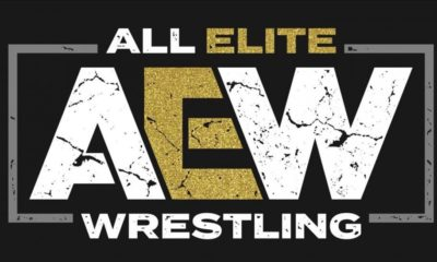 Update on TV negotiations between AEW and Turner Media