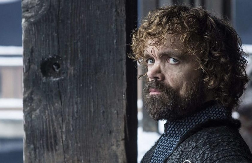 The best reactions of Game of Thrones to the first chapter of season 8