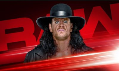 WWE Monday Night Raw June 3, 2019 Preview
